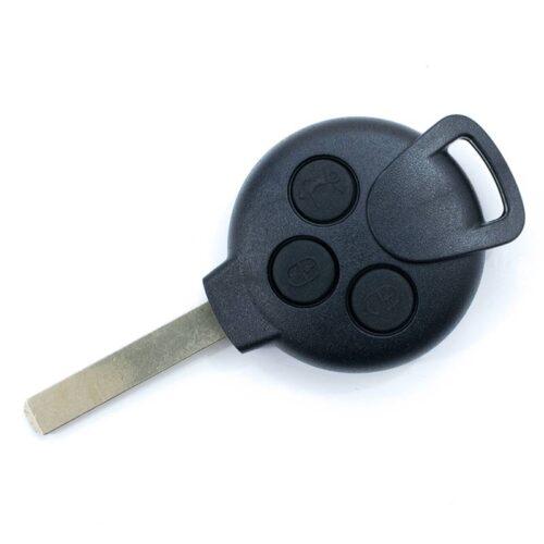 Smart Schlüssel
