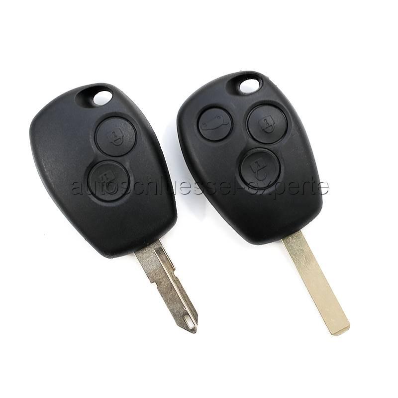 opel vivaro autoschlüssel nachmachen lassen bei uns im shop.