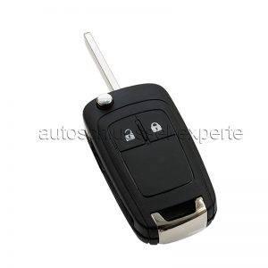 Opel Schlüssel Corsa   Astra   Insignia   Vectra Codieren Programmieren